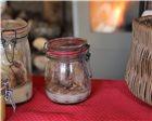 Le Parfait® jar 0.75 litre by 6
