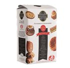 Wheat flour T45 pastry and Viennoiserie sustainable agriculture
