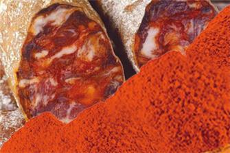 Chorizo spices 1 kg