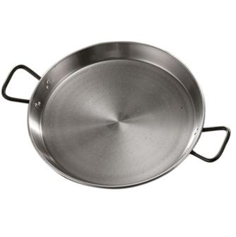 Professional series Paella pan 45 cm