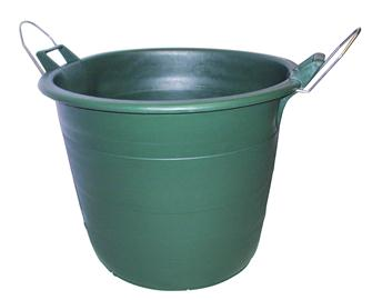 115 litre harvesting bucket