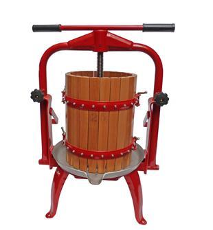 Stirrup press 20 litres