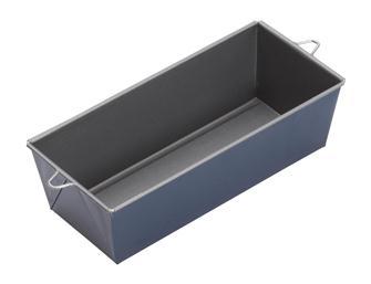 26 cm non-stick cake tin