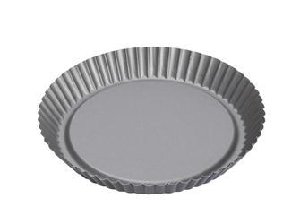 22 cm non-stick pie dish
