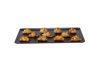 Baking tray 40x30 cm