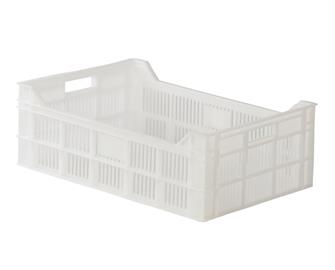Food crate 35 litres