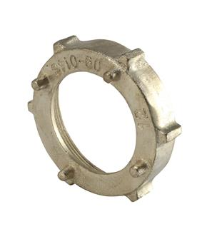 Plate ring nut for n°12 Reber grinder