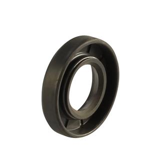 Oil seal on motor side for 500, 600 and 1100 W Reber motors