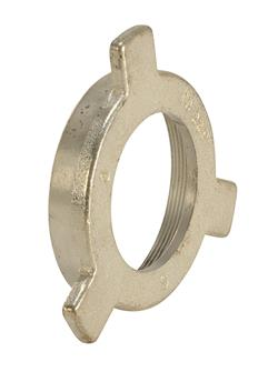 Ring nut for the short body 22 Reber grinder