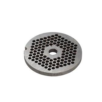 4.5 mm plate for Porkert 20-22 grinder