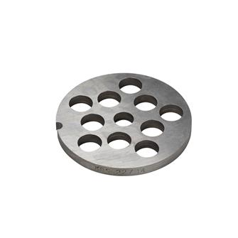 14 mm plate for Porkert 20-22 grinder
