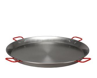 Paella dish 90 cm