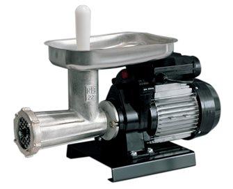 Reber n° 22 classic 600 W meat grinder