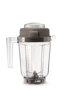 Bowl 0.9 l for Blender Vitamix Tnc
