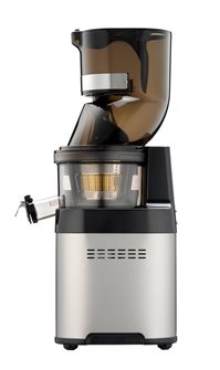 Professional juicer Kuving's Juice Chef C600
