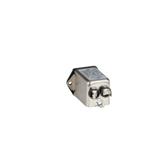 Fuse holder for videpr40 and vidpro40 packaging machines