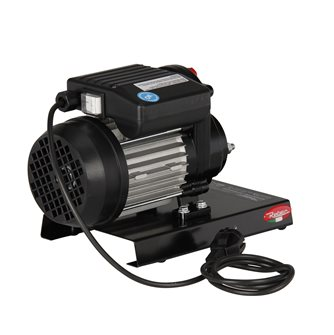 Electric 400 W Reber motor