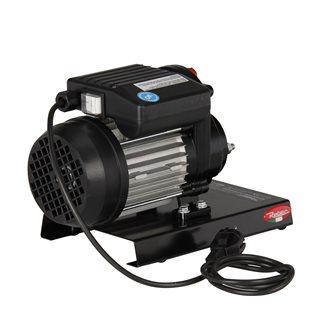 Electric 400 W Reber motor