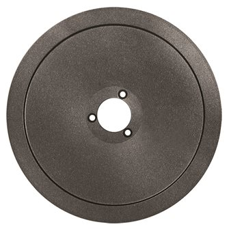 Teflon blade for slicer 195 mm