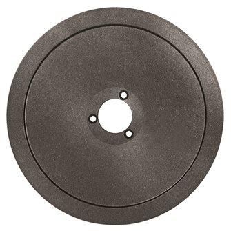 Teflon blade for slicer 220 mm