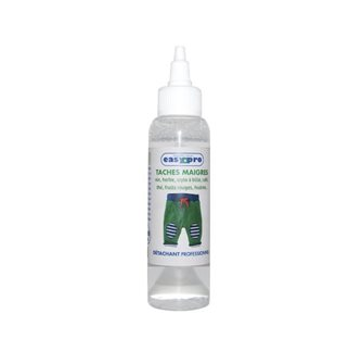 Professional stain remover lean stains 100 ml