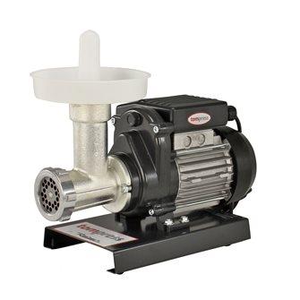 Meat grinder N° 5 Reber