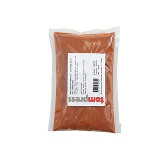 Black sausage spice - 250 g