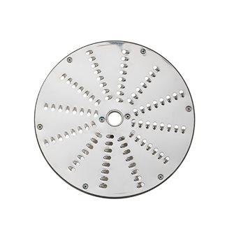 2 mm grating disc